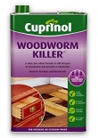Cuprinol Woodworm Killer